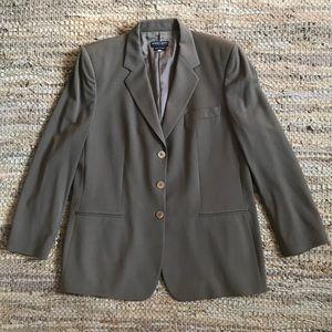 Giorgio Armani Classico Suit